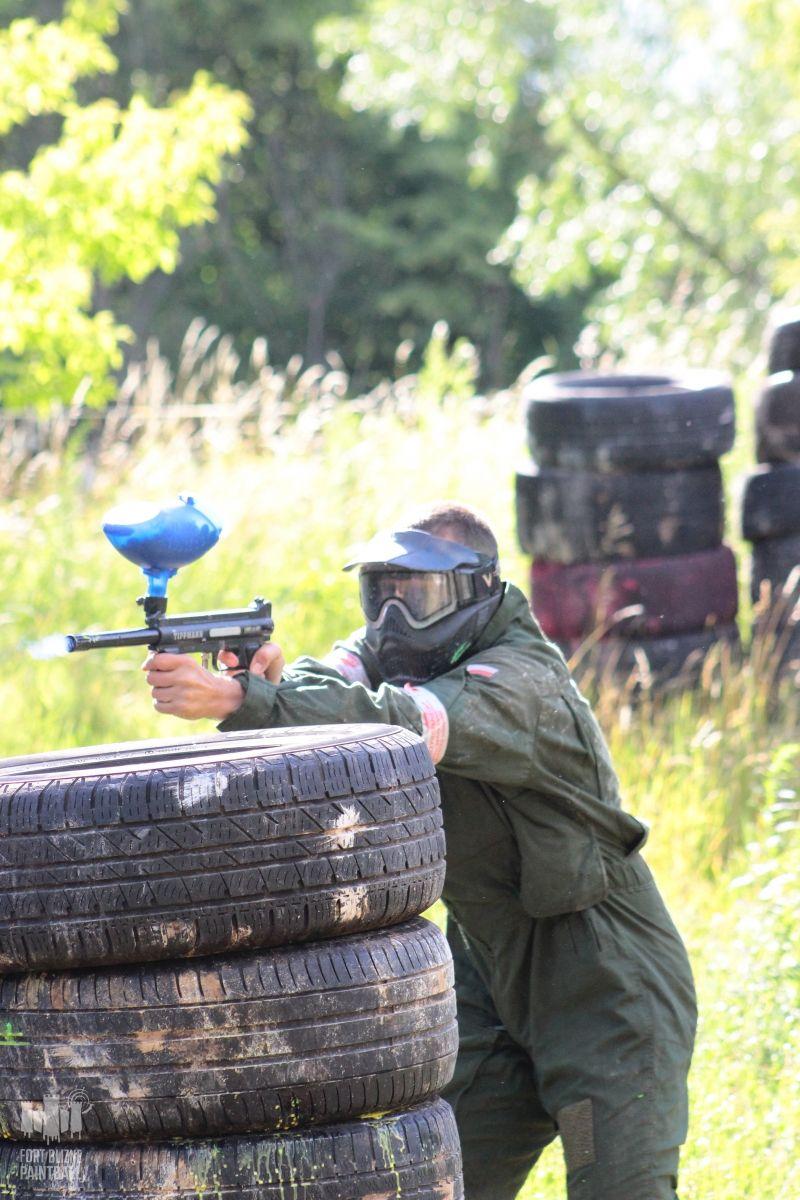 Paintball-Leśny-FORT-Blizne-110